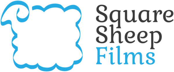 square sheep films